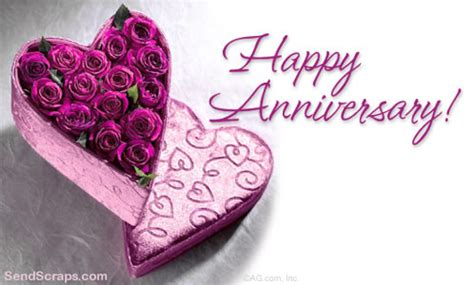 top  anniversary images   pictures  whatsapp sendscraps