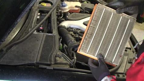 coolant temperature sensor allroad   debunking