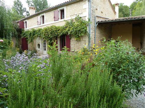 chambre agriculture deux sevres chambre d 39 hôtes villiers en plaine location de chambre d