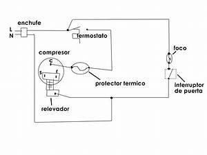 Tec  Ref  Kevin Argenis Ibarra Ruiz  Diagramas Electricos
