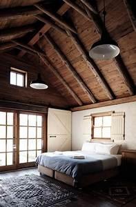 17 meilleures idees a propos de chambre avec plafond haut With quelle couleur avec taupe 0 comment incorporer la couleur grage idees en photos