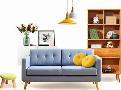 Background Sofa Furniture Livingroom Picsart