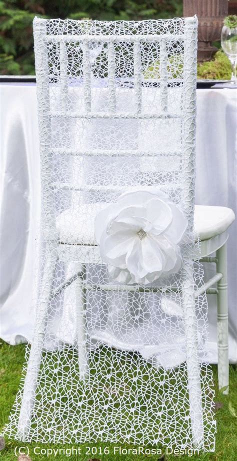 couvre chaise mariage les 25 meilleures idées de la catégorie chaise de mariage