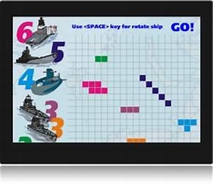 Destockage Petit Bateau En Ligne : les jeux de touch coul jeux bataille navale en ligne ~ Dailycaller-alerts.com Idées de Décoration