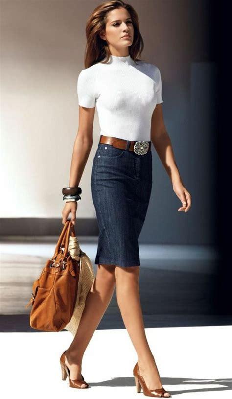 vetements femme forte moderne 1000 id 233 es sur le th 232 me mode de femmes matures sur style 233 es 50 tenue pour