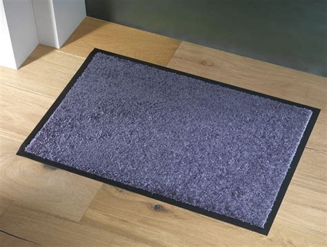 what you must about washable door mats household