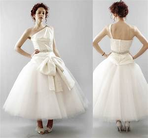 vintage wedding dresses nyc pictures ideas guide to With vintage wedding dresses nyc