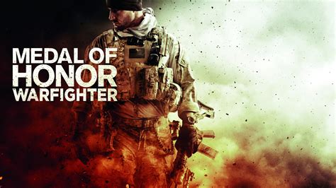 medal  honor  warfighter  wallpapers hd