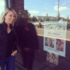 Barnes And Noble Bend Oregon by Author Meier With Bellamy And