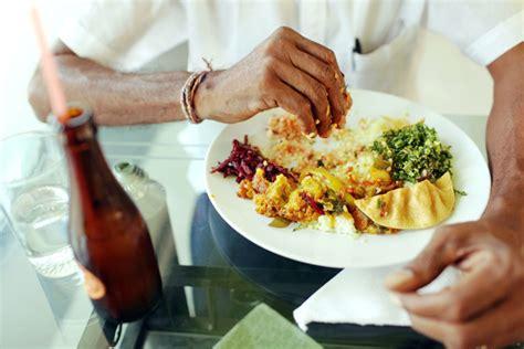 sri lanka cuisine discover the many flavours of sri lanka