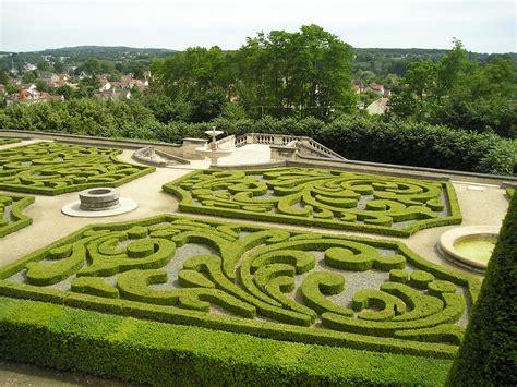 le jardin a la franaise conf 233 rence le jardin 224 la fran 231 aise office de tourisme de cognac