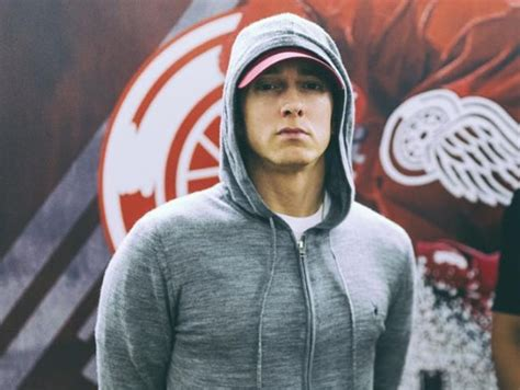 Eminem Releases Powerful New Song