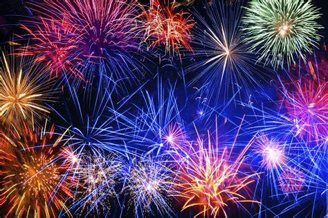 club paddle november  paddle  fireworks