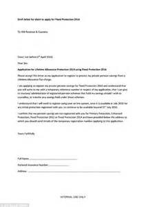 pay rise letter template uk lindsay lohan banned