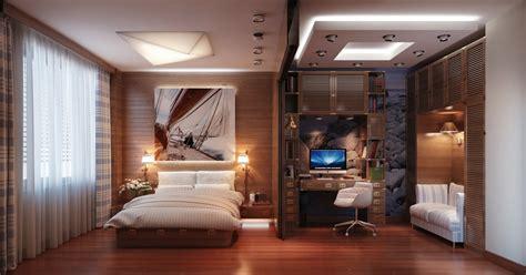 banc pour chambre à coucher grande chambre à coucher les bureaux bancs chaises