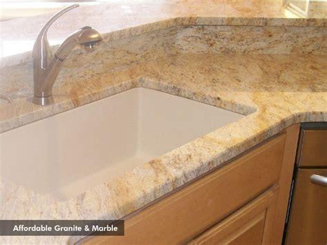 affordable granite countertops 28 images k20 granite