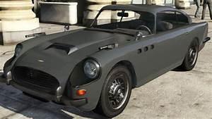 Jb Auto : jb 700 v gta wiki ~ Gottalentnigeria.com Avis de Voitures