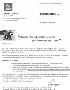 Assurance Moto Macif : route occasion assurance scooter macif ~ Medecine-chirurgie-esthetiques.com Avis de Voitures