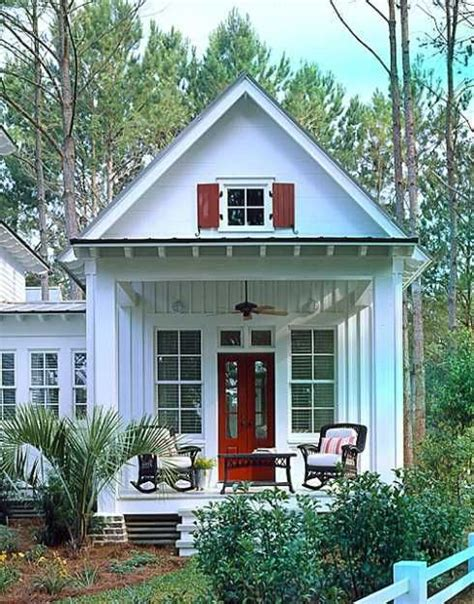 Comfortable Florida House by House Cottage House Plans And Tables On