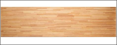 Massivholz Zuschnitt by Arbeitsplatten Massivholz Zuschnitt Arbeitsplatte