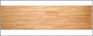Massivholz Zuschnitt Online : arbeitsplatten massivholz zuschnitt arbeitsplatte house und dekor galerie gekgrxbrxo ~ Orissabook.com Haus und Dekorationen