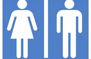 Transgender archives the kerrant for Male female bathroom sign images