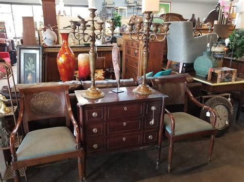 Design With Cents Resale Home Furnishings  Surprise