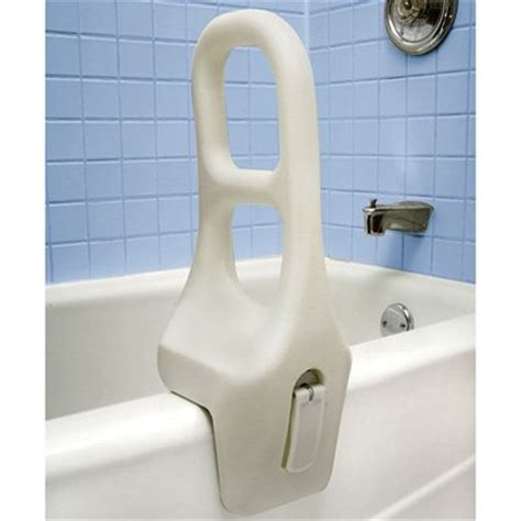 bathtub safety rails ranked product reviews  ratings