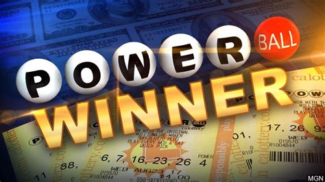 Match all six numbers, and you win the powerball jackpot! NH Lottery won't appeal Powerball ruling keeping name private