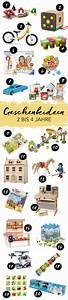Kugelbahn Für Kleinkinder : geschenkideen f r kinder im alter von 2 bis 3 jahren mamablogger die pinterest gruppe ~ Orissabook.com Haus und Dekorationen