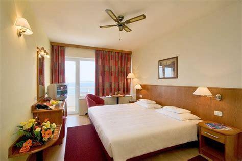 prix chambre formule 1 prix d une chambre d hotel formule 1 0 hotel zora
