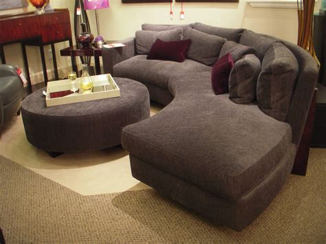 Fill Your Living Room With Discount Sofas For