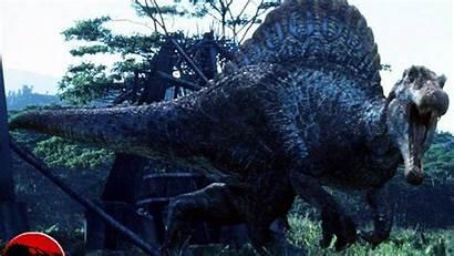 Spinosaurus Jurassic Park Resolution Wallpapersafari Code Wallpapers