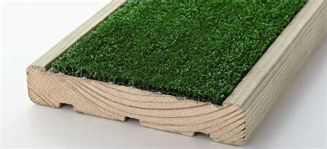 artificial grass deck artificial grass wood deck