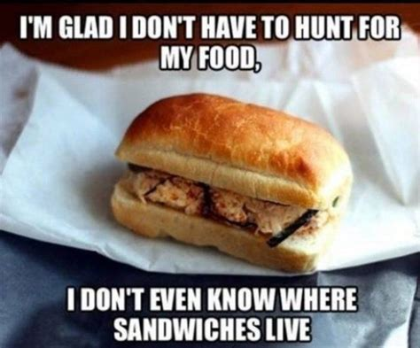 Funny Food Memes - 33 most funniest food meme images and pictures