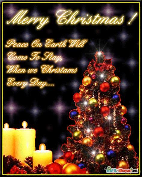 christmas wishes  facebook status pelfusioncom