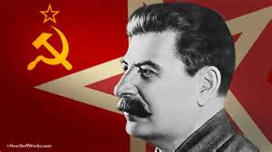 atrocities soviet dictator joseph stalin committed