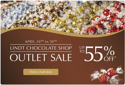 lindt chocolate shop canada outlet sale save up to 55