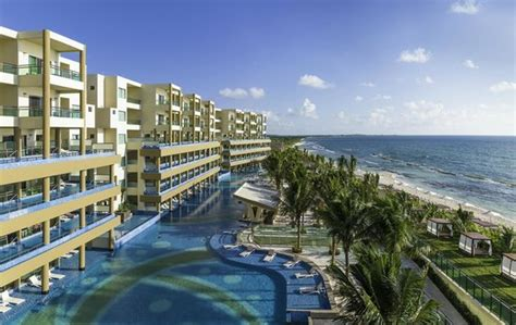Generations Riviera Maya by Karisma (Mexico)   All inclusive Resort Reviews   TripAdvisor