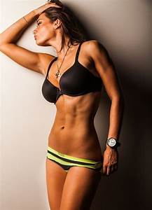 Need a diet plan to lose weight and get that lean, toned ...