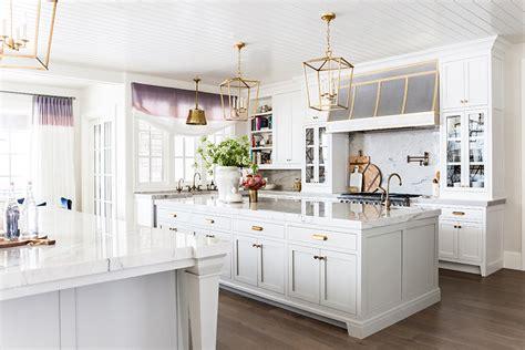 kitchen cabinets elizabeth nj emily jackson s perfectly calming grey white kitchen