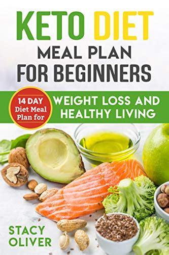keto diet plan  beginners book donkeytimeorg