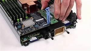 Poweredge M620  System Board