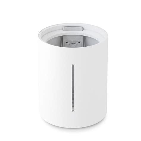 purifier l air d une chambre humidifier une chambre soldes humidificateur pour