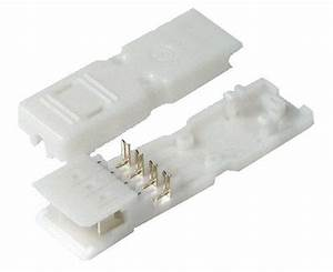Cat 3 Connector Types
