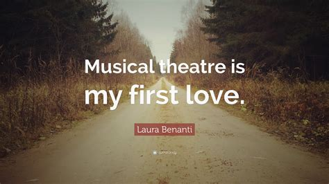 Our wallpapers come in all sizes, shapes, and colors, and they're all free to download. Musical Theater Wallpapers - Wallpaper Cave