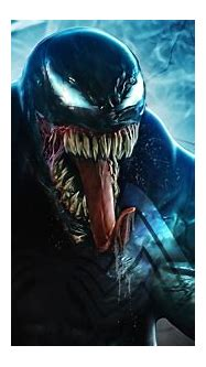 Venom review - Good but not as expected - Update Freak