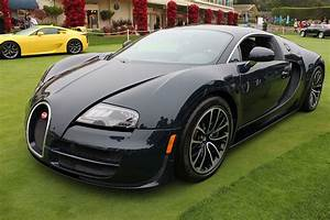 Bugatti Veyron Super Sport : bugatti veyron super sport specs released limited to 10 mph below record speed ~ Medecine-chirurgie-esthetiques.com Avis de Voitures