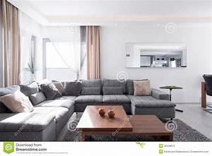 Ecksofa 220 X 160 : ecksofa 240 x 160 deutsche dekor 2018 online kaufen ~ Markanthonyermac.com Haus und Dekorationen