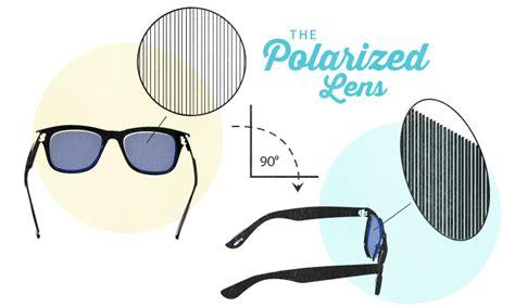 tinted  polarized glasses whats  zenni optical